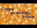 Time Traveller's Prediction for Bitcoin Price 2019