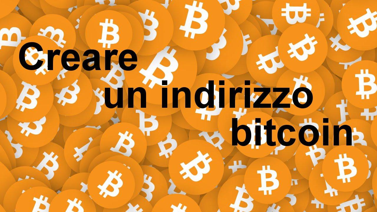 1 bitcoin in india acquista bitcoin anonimo reddit