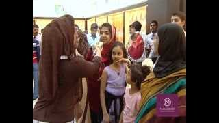 Ramadan Nilavu Episode 1