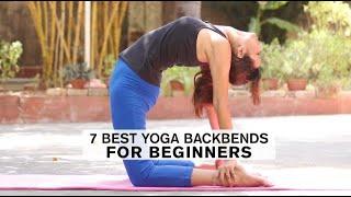 15 Asanas de Yoga Que Vão Deixar Sua Barriga Sequinha