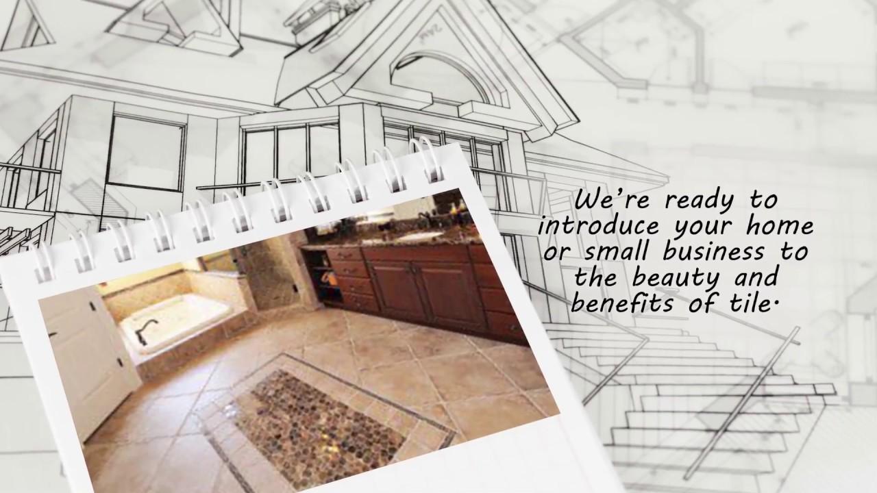 Tile Floor Installation Tile Flooring Installers In Memphis Tn