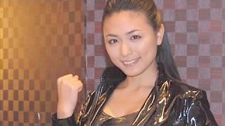 記事全文はこちら http://www.asahi.com/video/showbiz/TKY200908060099...