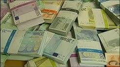 Bankgebühren zurück!!! So geht's - Musterbriefe