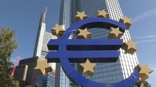 Weaker Spanish and German inflation spark further deflation talk - economy
