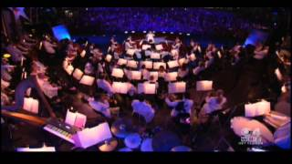 Tchaikovsky: 1812 Overture Boston Pops Esplanade Orchestra and Bost...