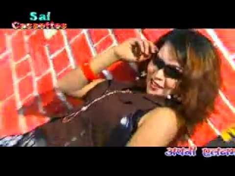 khortha video song  .................ae toy bodo lokek bati ge tor dil dayde gor .,,,,,,,,,,,,,,,,,,