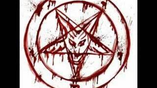 Black Metal ( Hell Wizards - soul of satan )
