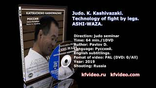 Store of DVD movies, posters and books.kfvideo.ru