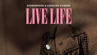 StoneBridge & Caroline D