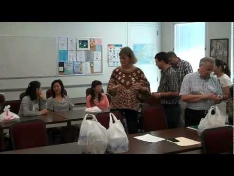 Mountain View-Los Altos Adult Education Anne Kanerva's Class June 2012.mp4