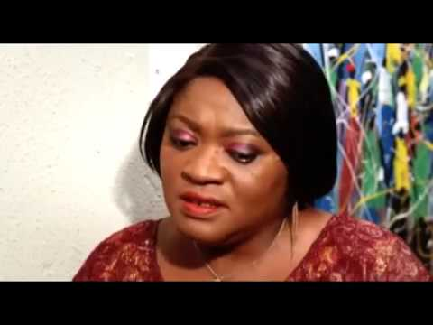 Download THISLIFE  A Change of Heart Episode 5