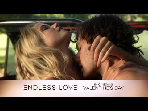 Endless Love: The One [Universal Pictures] [HD]