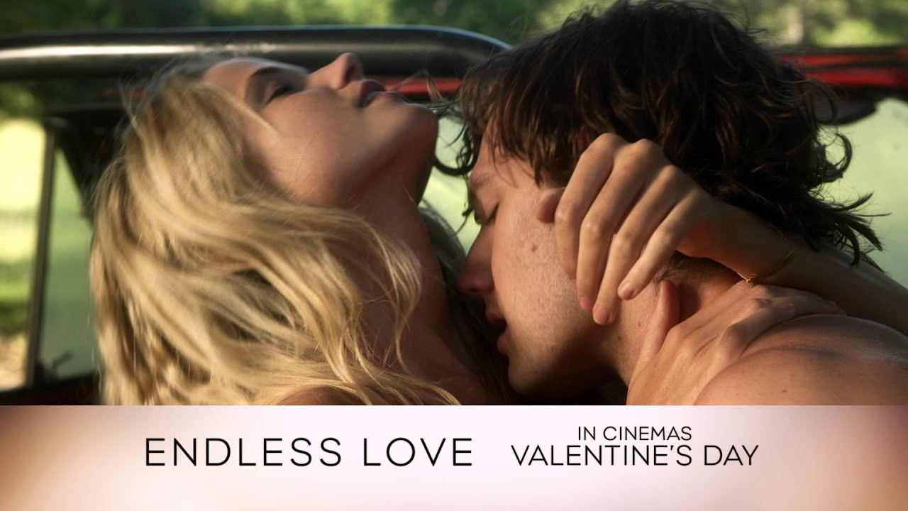 endless love full movie free download