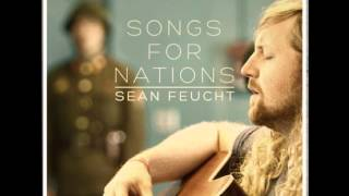 Sean Feucht - Childlike Faith (Australia)