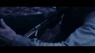 Шерлок Холмс: Игра теней / Sherlock Holmes 2 (2011, трейлер)