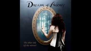 Dreams of Agony - Divine tragedy