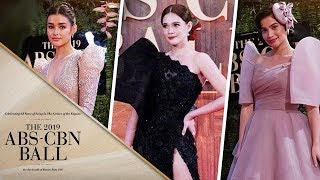 ABS-CBN Ball 2019: Metro's Top 10 Best Dressed