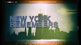 Eyewitness Account To 9/11 thumbnail