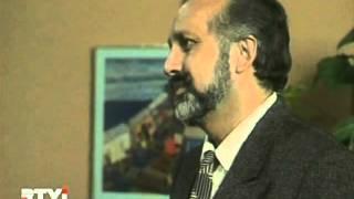 Замарашка / Cara Sucia 1992 Серия 70