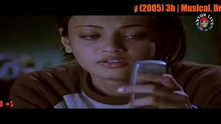 CEL MAI FRUMOS FILM INDIAN CU SALMAN KHAN - Lucky No Time For Love - Subtitrat în Romana