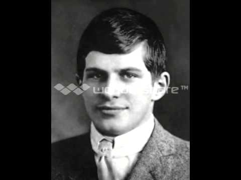 """The works of William James Sidis, the """"smartest man who ever lived"""""""