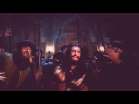 khali-bhali-new-song-padmaavat-ranveer-singh-khilji
