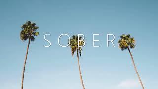 "❄ (FREE) Kygo x Justin Bieber x Tropical Type Beat - ""Sober"""