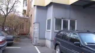 #Офис склад. #Шоурум. Карачарово Москва.