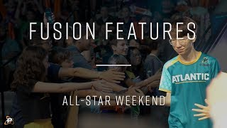 Fusion Features: Everything You MISSED at All-Stars - What Happens when carpe and JJoNak Team Up?