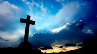La cruz un símbolo maldito o una señal de salvación: descúbrelo aquí y comprenderás