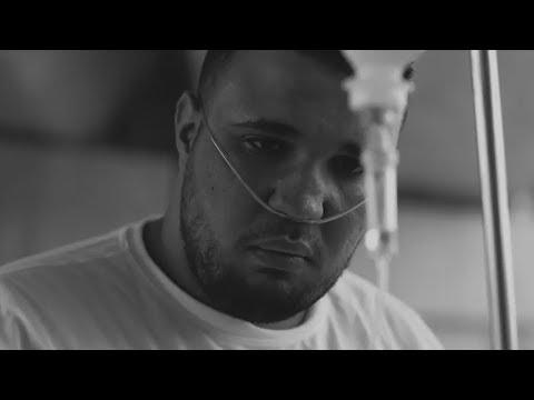 KOFS - Eau Froide - Hors Chapitre [Clip Officiel]