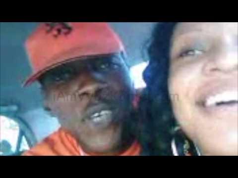 Vybz Kartel - Shot Ina Dem/ Love Yuh Tonight [EXCLUSIVE] (RARE VIDEO)