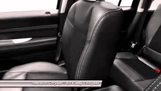 2014 Jeep Compass  Little Ferry NJ 07643