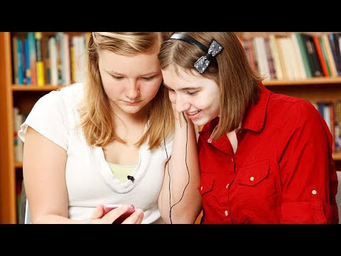 Should iPods Be Allowed during Class? | Classroom Management