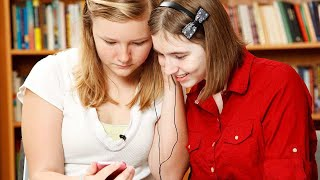 Should iPods Be Allowed during Class?   Classroom Management