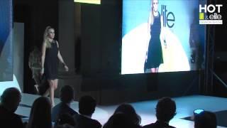 Zapętlaj HOT Fashion Show  - Colección HOT | Falabella Chile