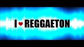 Video Mix Reggaeton Underground download MP3, 3GP, MP4, WEBM, AVI, FLV Desember 2017