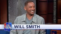 Tyler Perry Named A Soundstage After Will Smith