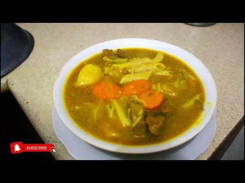 recette-soup-joumou-1er-janvye-a-pare-/how-to-make-haitian-soup-joumou