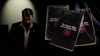 "Philosophy of the Church of Satan - ""Satanism as Weltanschauung"""