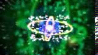 Аш-Шафаа (заступничество) Пророка салаЛлаху алейхи уа ссаляма в судный день.