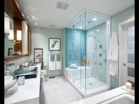 Bathroom Renovation Ideas From Candice Olson