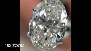 Lauren B Live Show #7: Diamond Myths