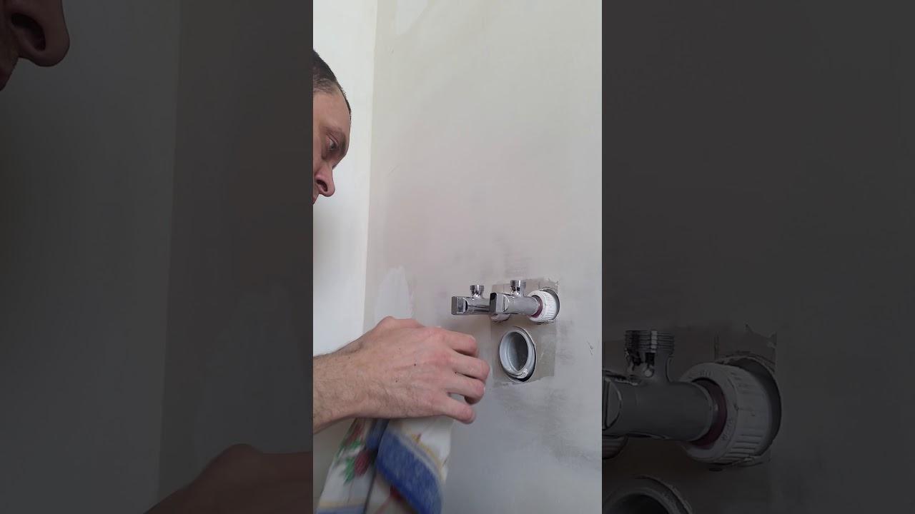 жидкий фум s-1208 инструкция