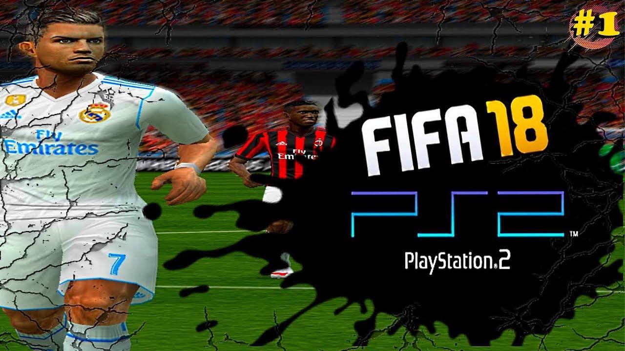 Jogo de futebol 2