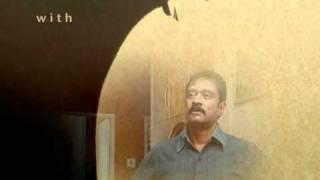 Abhiyum Naanum Kumaravel part 1