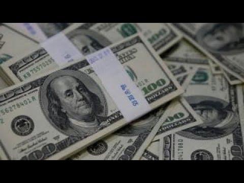 On average women earn $1M less over a lifetime than men
