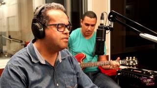 Fernando Rochael - Homem Comum