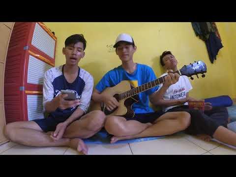 Nella Kharisma - Lilakno Aku Dek (cover)
