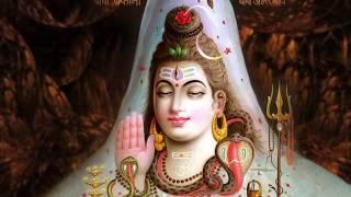 🙏 amarnath yatra 2016 🙏 Baltal route. !!